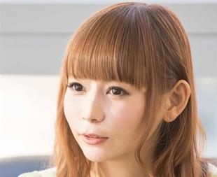 中川翔子「オタク人気獲得するで!!ギザカヤユス!」オタク「は?つまんね」(迫真)