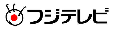 フジテレビロゴ