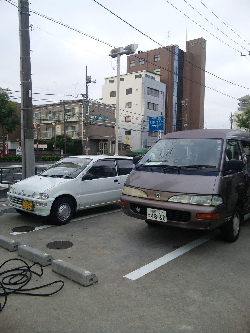 DVC00263