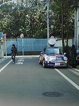 ec3071f8.jpg