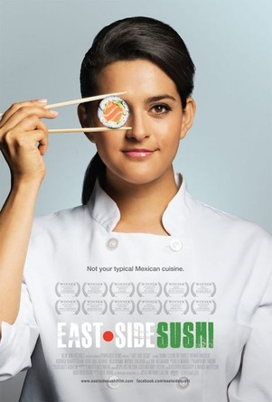 East-Side-Sushi-poster-692x1024