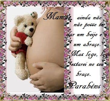 mensagem-para-dia-das-mães-para-grávida