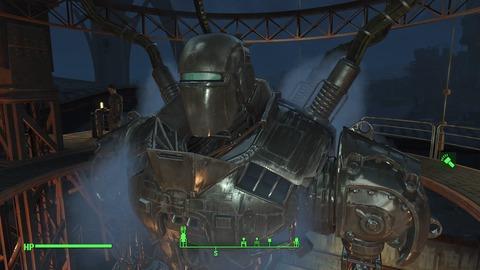 Fallout 4_20160118173624