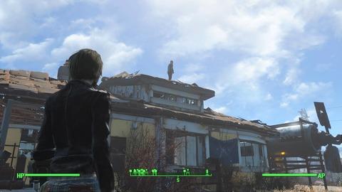 Fallout 4_20160103042507