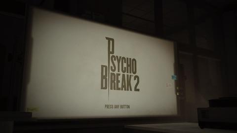 PsychoBreak® 2_20180618035324