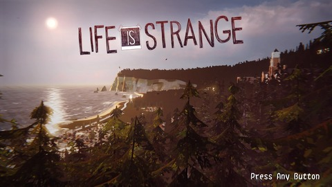 Life Is Strange™_20170420023429