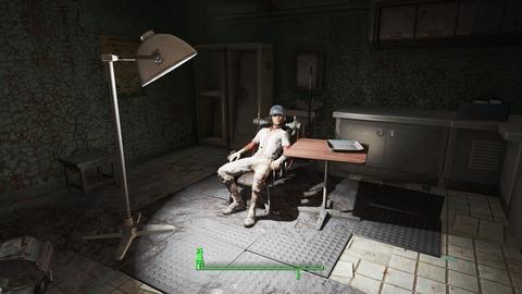 Fallout 4_20160203205457