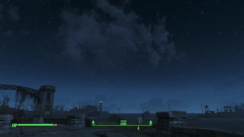 Fallout 4_20160104234522