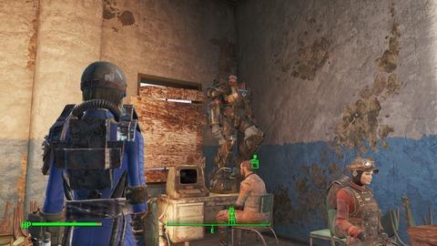 Fallout 4_20151223041310