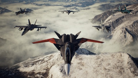 ACE COMBAT™ 7_ SKIES UNKNOWN_20190128224139