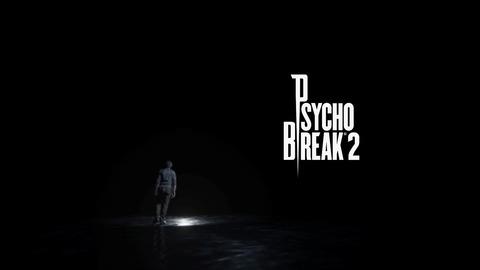 PsychoBreak® 2_20180618042059