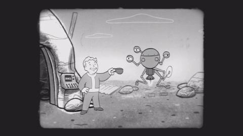 Fallout 4_20160131032740
