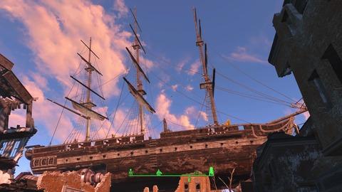 Fallout 4_20160323010136