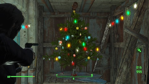 Fallout 4_20160105225812