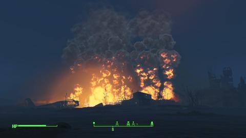 Fallout 4_20160116054522