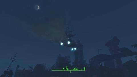 Fallout 4_20160323023609