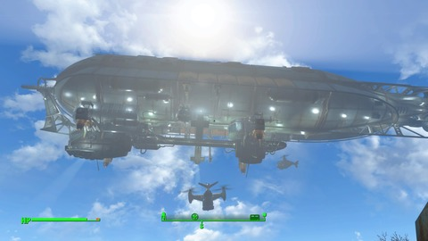 Fallout 4_20151226071013