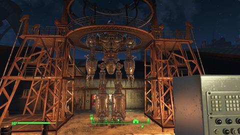 Fallout 4_20160118002256