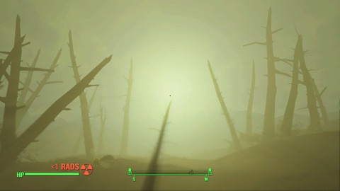 Fallout 4_20160312021457