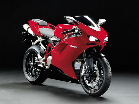 Ducati848_fr3-4_red_studio