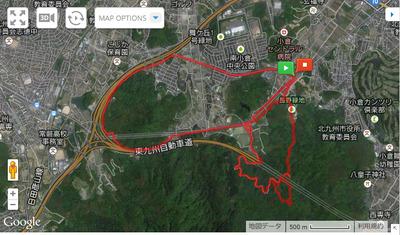 Climb and Run3
