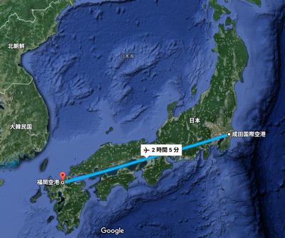 Map-NRT-FUK