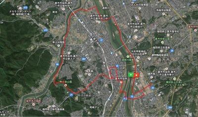 20150308-直方Walk_R