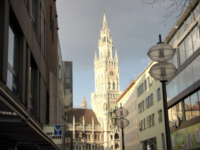 20090408-Munich abc 015 (2)_R