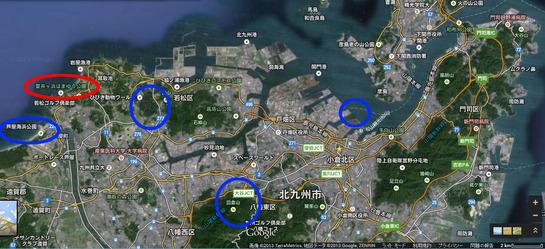 WalkingMap3
