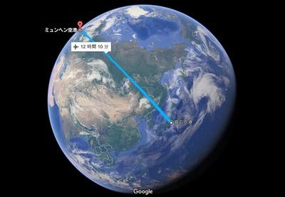 Map-HND-MUC_R