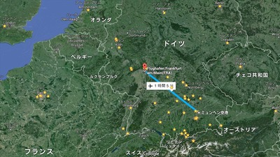 Map-MUC-FRN_R