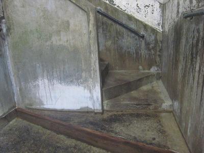 コンクリ階段055