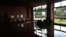 越後の里親鸞聖人総合会館西方の湯・内湯1