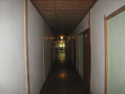 廊下2�024