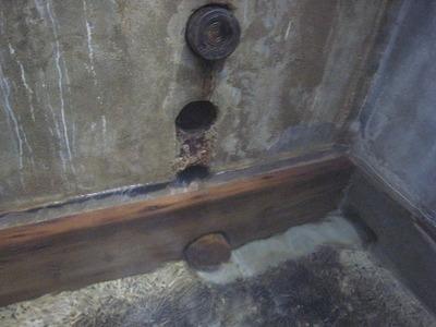 お湯の栓035