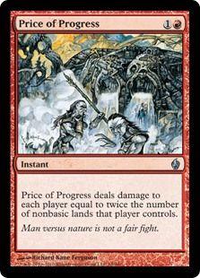 priceofprogress