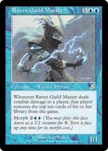 ravenguildmaster