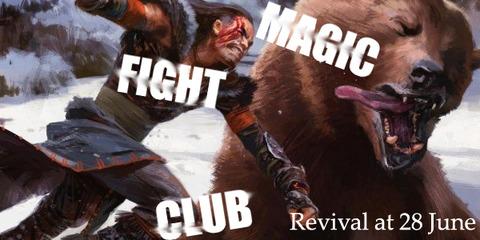 magicfightclub