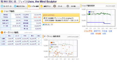 jaceprice2