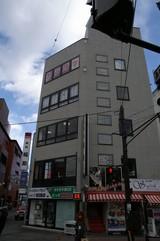 ココの4階