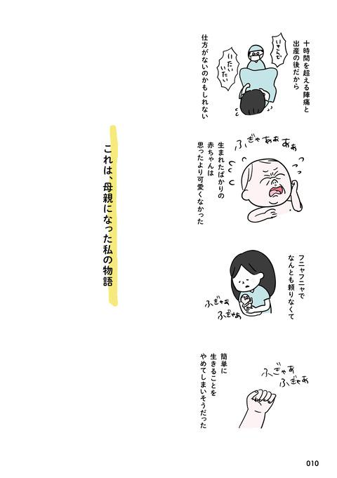 0120『母になる』紹介用ページ03