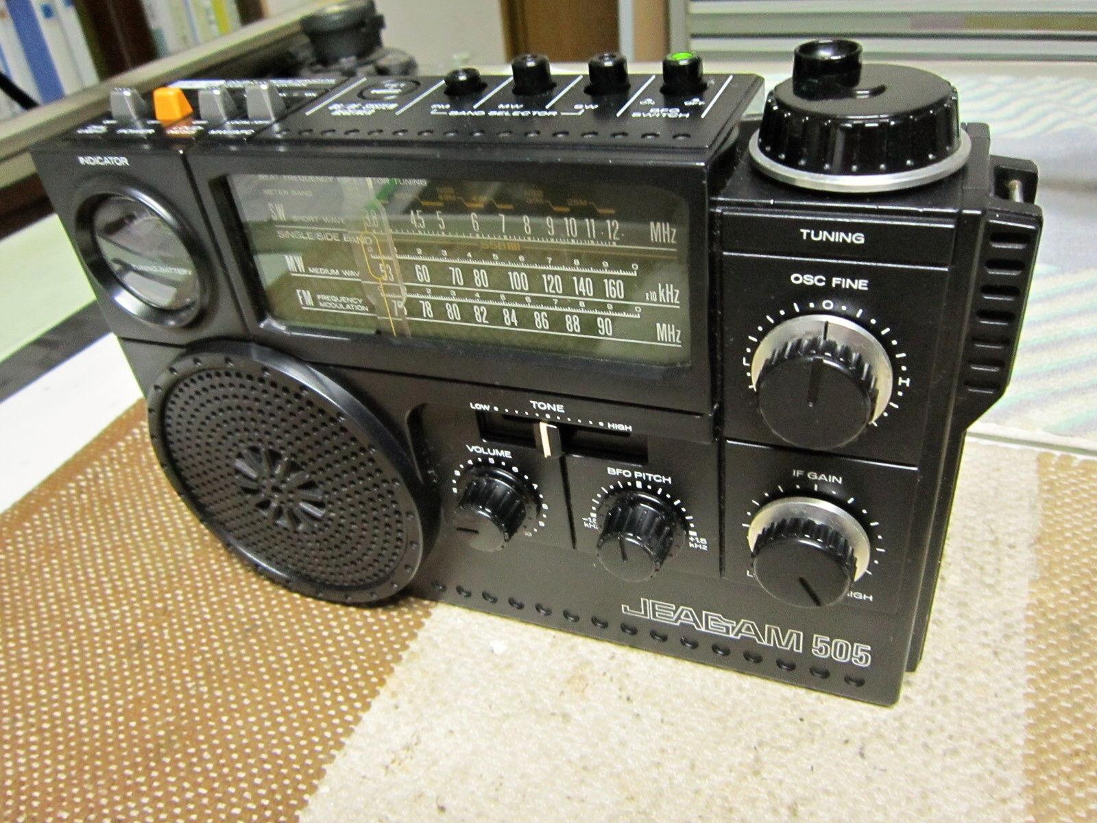 ホムセン量販店で買える低価格短波ラジオ 11台目©2ch.netYouTube動画>4本 ->画像>25枚