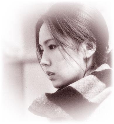 イ・ウンジュの画像 p1_18
