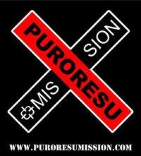 PURORESU MISSION