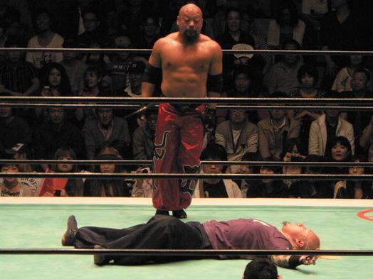 野橋太郎 卍丸