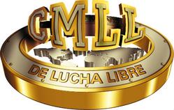 CMLLロゴ