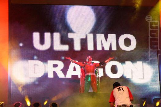 PM\Dragonmania-VI-268