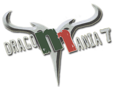 dragonmania7