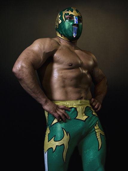 バリエンテ : Mask Maniaへの道!...