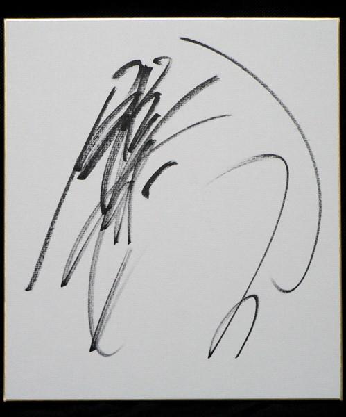 鈴木みのるの画像 p1_31